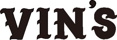VIN'S|ビンズ公式サイト 「MADE IN 鎌倉」のアクセサリーブランド【VIN'S】では、「BEACH LIFE WITH VIN'S」をコンセプトにネックレスやリング、キーホルダー、キーリングなどの制作・販売をしています。身近な海や世界のオーシャンサイドの旅からインスパイアされたアイテムで、リラックス感と遊び心溢れる空気感を感じてください。